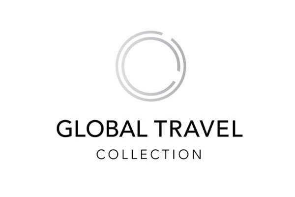 Internova rebrands luxury division as Global Travel Collection