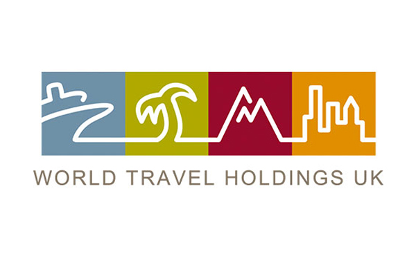 World Travel Holdings staff 'walk to Miami' in charity challenge