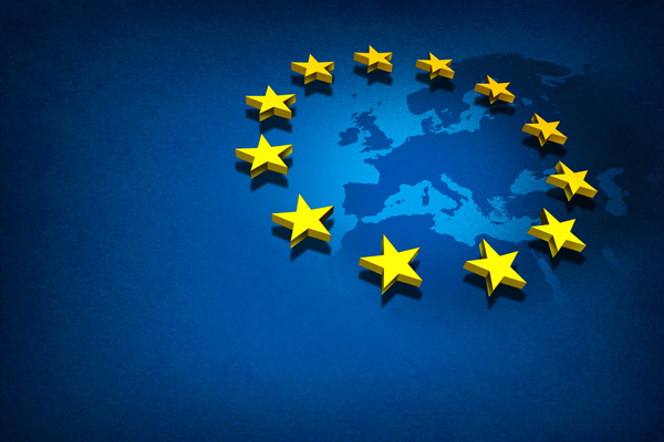 Travel and tourism must be 'incorporated' in €672.5bn EU crisis recovery plans