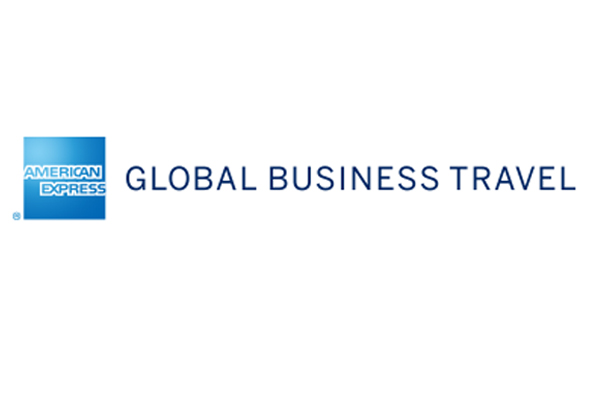 TMC offers preferred terms for business travel carbon offsetting
