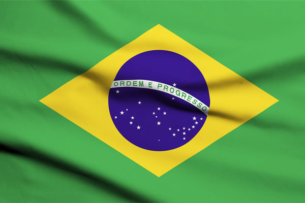 UK bans arrivals from 16 countries due to Brazil variant