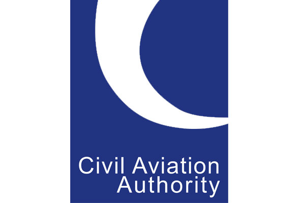 "Civil Aviation Authority warns of ""threat to survival"" of some travel businesses"