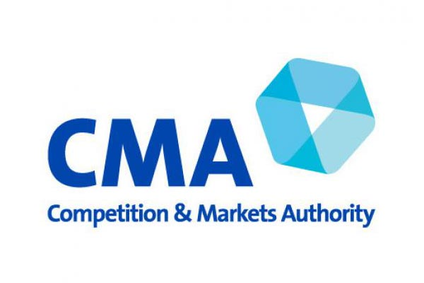 CMA probe extended to cover package holidays