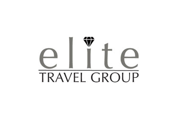 Elite adds managed service scheme for members