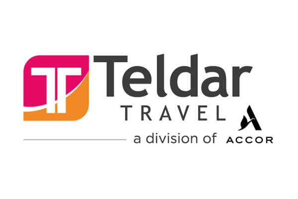 Teldar Travel expands with UK office | Travel Weekly