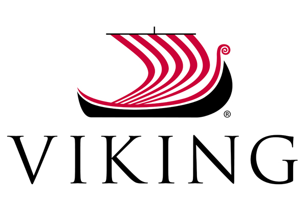 Agents have commission 'cut' by Viking