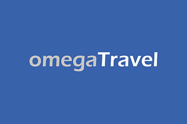 Omega Travel ceases trading after 40 years