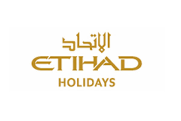 Dnata to operate Etihad Holidays brand in UK market