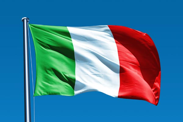 Italy reassures trade country is 'ready' for tourism