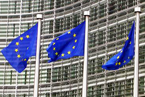 'Don't plan holidays' says EC president