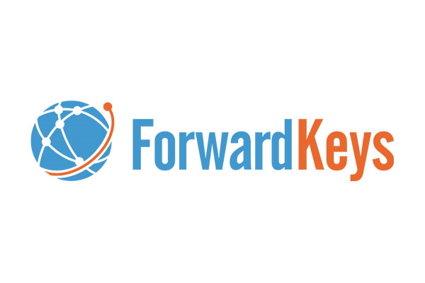 ForwardKeys to tap into OAG flight data