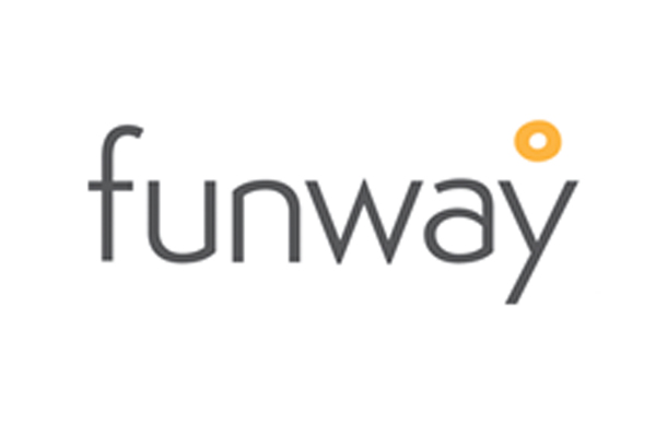 Funway Holidays to cease trading in September