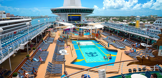 royal-caribbean-wide