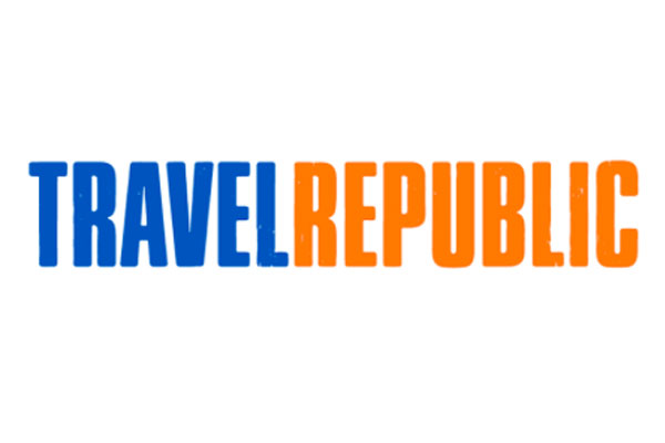 Coronavirus: Travel Republic defends issuing of credit notes
