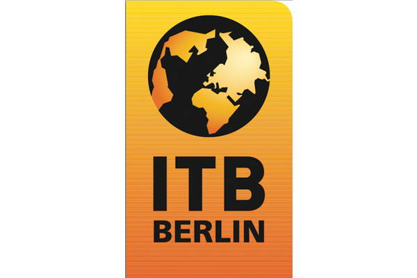 ITB Berlin will be virtual in 2021