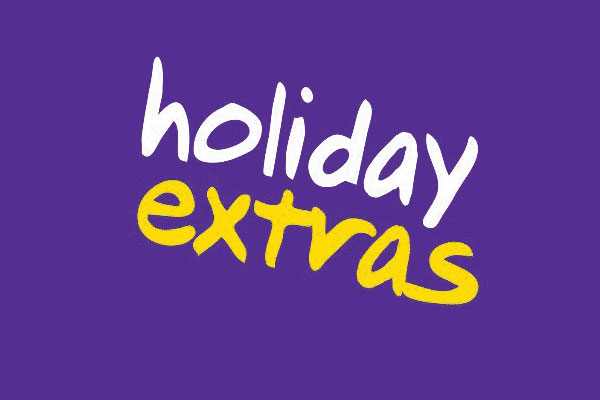 Holiday Extras enhances Covid-19 cover