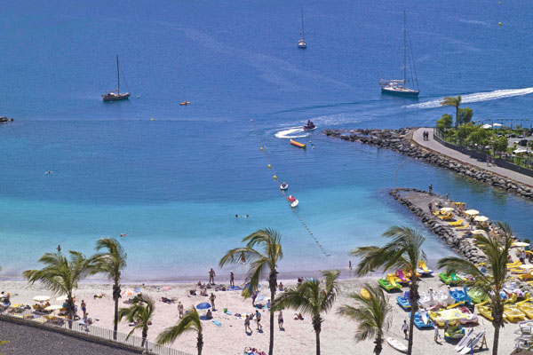 Canary Islands introduces Covid-19 travel assistance