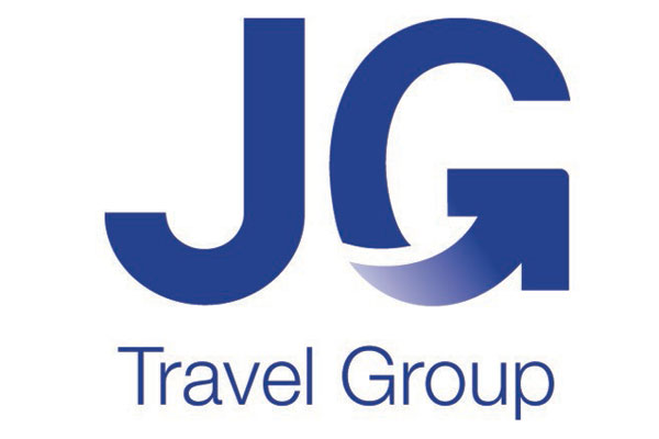JG Travel Group customers support Covid-secure conditions