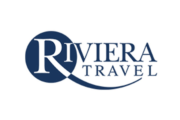 Up to 95 jobs at risk as Riviera Travel announces strategic review