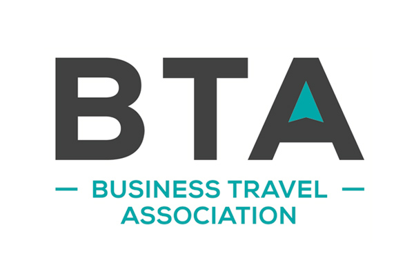 Business travel Covid-19 support initiative unveiled
