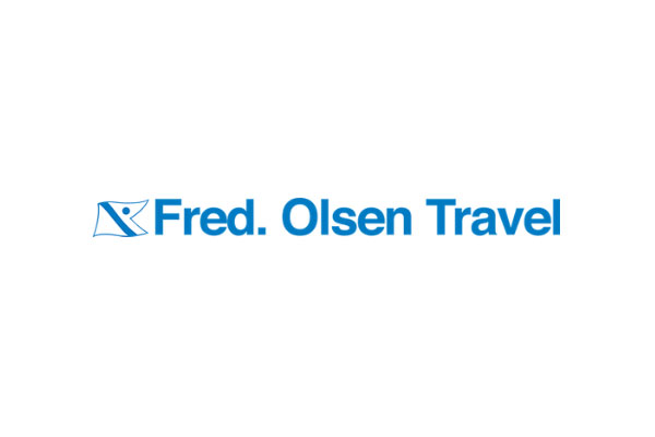 Fred Olsen Travel to ramp up river cruise promotion