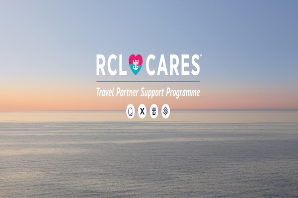 Everywoman content added to RCL Cares agent hub
