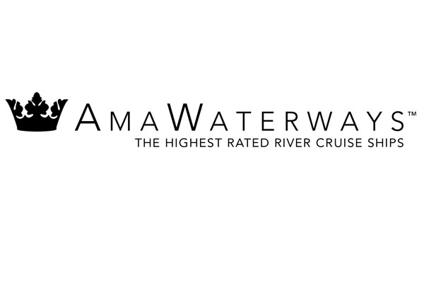 AmaWaterways to build new ship for the Nile