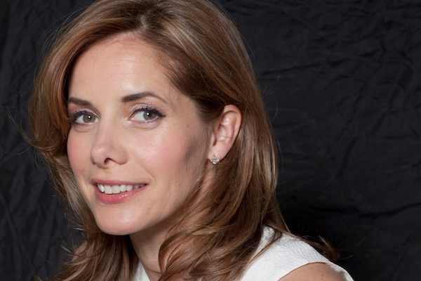 Dance star Darcey Bussell to join Scenic river cruise
