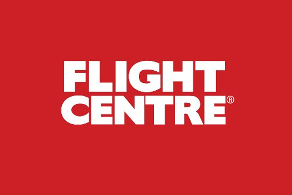 Flight Centre confirms branch closures