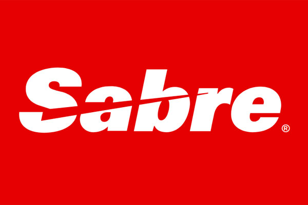 CMA to block Sabre bid for Farelogix