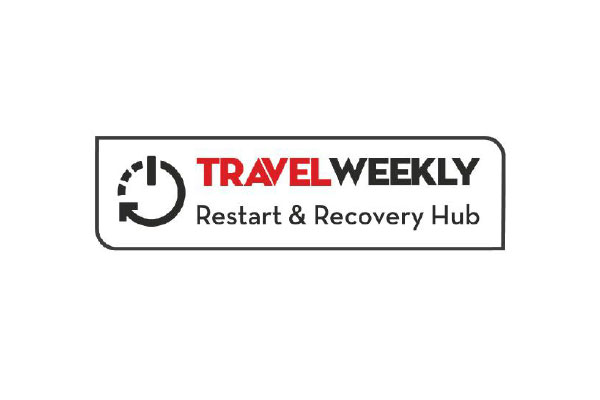 Travel Weekly creates Restart & Recovery Hub