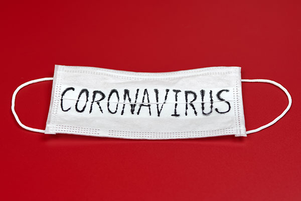 Coronavirus: Latest news and updates