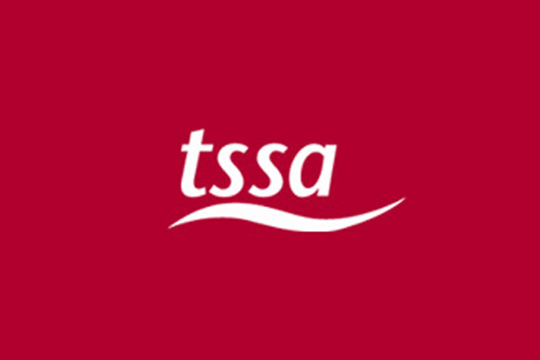 TSSA urges industry to consider sustainable alternatives