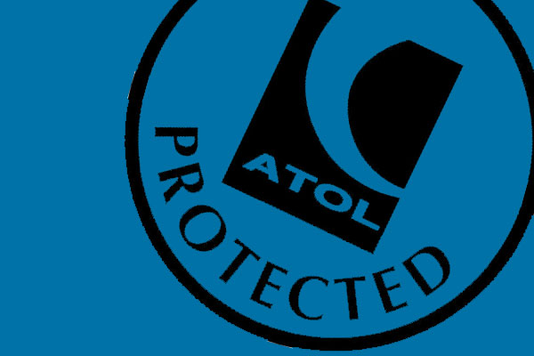 Atol renewal sees shortfall of 100