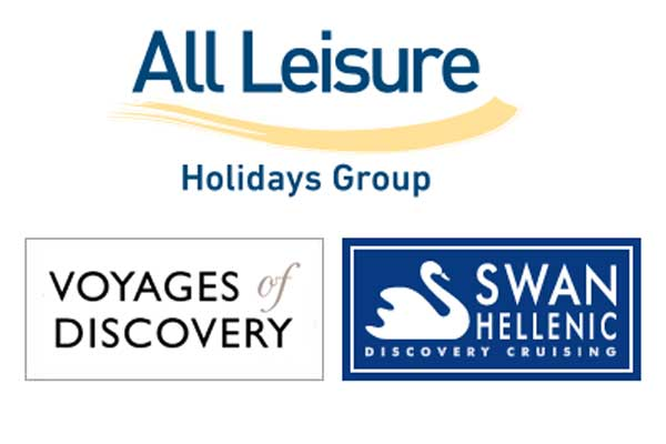 All Leisure Group ceases trading