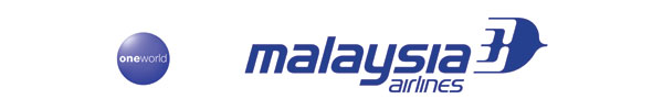 Malaysi-Airlines-oneworld-logo