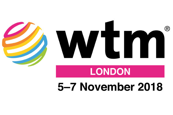 WTM 2018: UK 'open for business', minister tells event