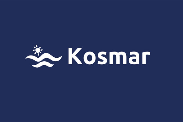 Kosmar starts recruitment drive for homeworking division