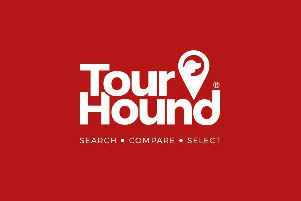 TourHound seals Charitable Travel touring content deal