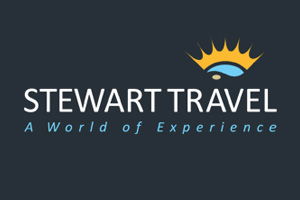 Stewart Travel to reopen all shops