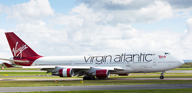 virgin-atlantic-wide