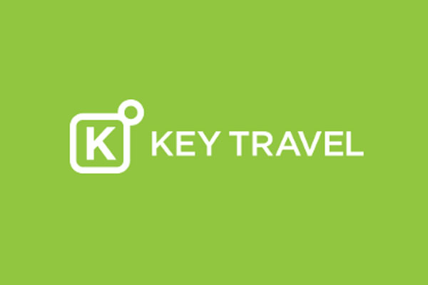 Key Travel creates student travel portal