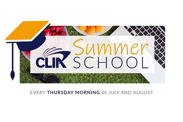 Clia to launch Summer School for travel agents