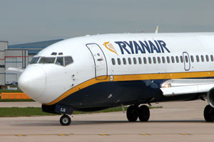 Ryanair confirms it owes up to 30 million refunds