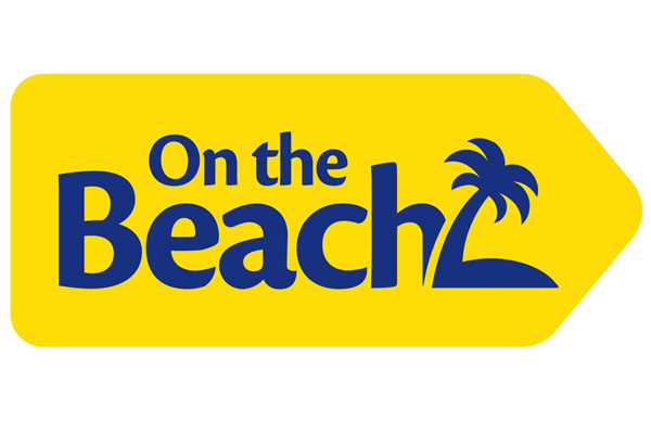 On the Beach pays out £160m in refunds