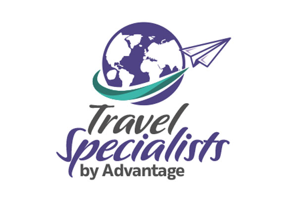 Advantage Travel Partnership launches homeworking division