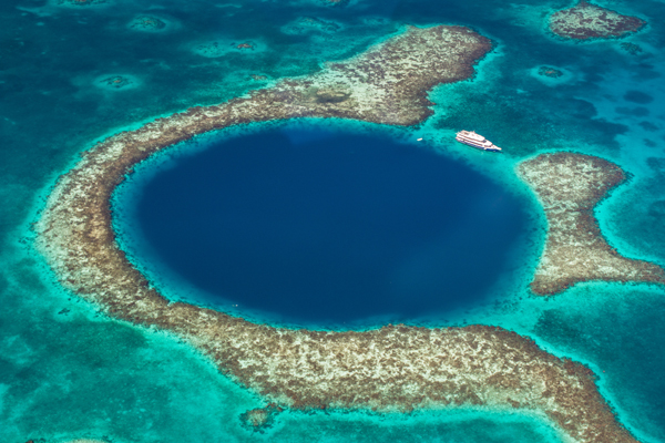 ELA 2019: Belize reports 9% increase in UK tourists