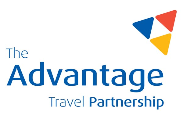 Advantage reveals theme for business travel event