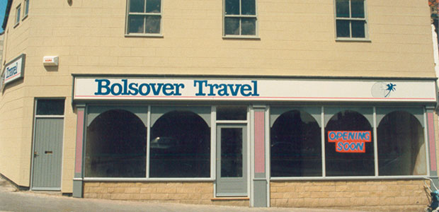 bolsover-travel-1