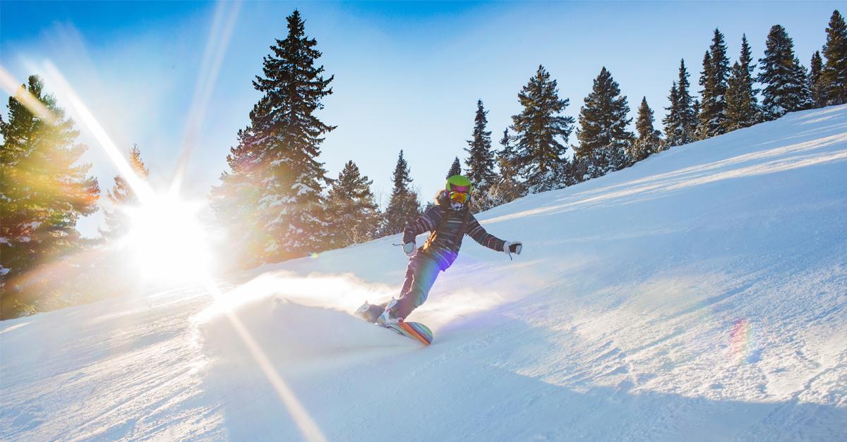 Affordable luxury: Skiing in Bansko, Bulgaria